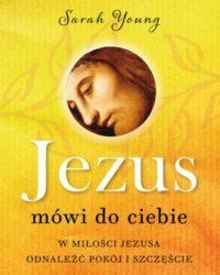 Jezus mówi do Ciebie - Księgarnia Diecezjalna - Płock