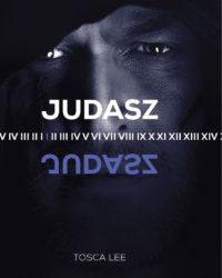 Judasz - Płocka Księgarnia Diecezjalna