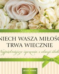 niech_wasza_milosc_trwa_wiecznie_midi