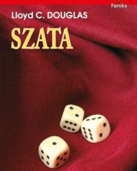 Księgarnia diecezja płocka - Szata
