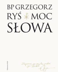 Księgarnia diecezja płocka - Moc Słowa