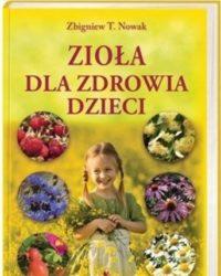 Księgarnia diecezja płocka - Zioła dla zdrowia
