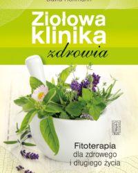 Księgarnia diecezja płocka - Ziołowa klinika zdrowia