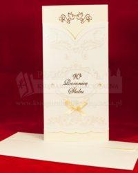 Ksiegarnia diecezja płocka -Kartki na rocznicę ślubu