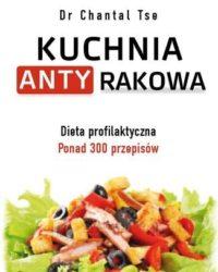 Księgarnia diecezja płocka - Kuchnia antyrakowa