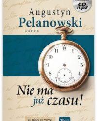 Księgarnia diecezja płocka - Nie ma już czasu