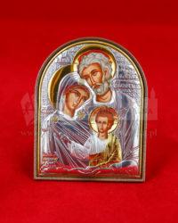Ksiegarnia diecezja plocka - Ikony