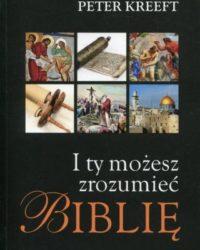 Księgarnia diecezja płocka - I Ty możesz zrozumieć Biblię