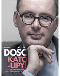 Księgarnia diecezja płocka - Dość katolipy