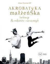 Księgarnia Diecezja Płocka - Akrobatyka małżeńska