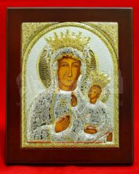Ksiegarnia diecezja plocka - Ikona