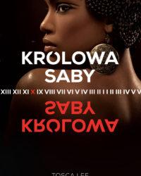 Księgarnia diecezja płocka - Królowa Saby