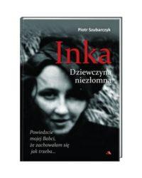 0005165_inka-dziewczyna-niezlomna_450