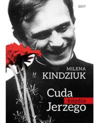 cuda-ksiedza-jerzego