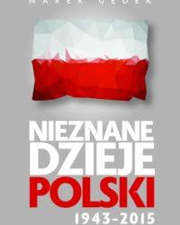 nieznane-dzieje-polski-1943-2015-b-iext47026961