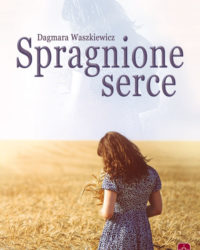 pol_pl_SPRAGNIONE-SERCE--423_1
