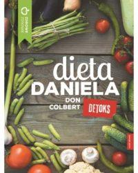 dieta-daniela-detoks