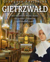 gietrzwald-okladka-nowa-na-strone-360x506