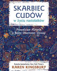 OKŁADKA-skarbiec_w_zyciu_nastolatkow-KOLOR