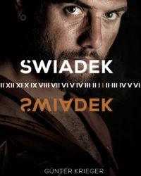 SWIADEK