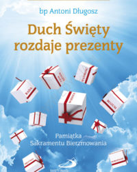 duch-swiety-rozdaje-prezenty-pamiatka-sakramentu-bierzmowania-prezenty_511a040eda1eb