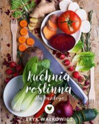 ervegan-kuchnia-roslinna-dla-kazdego,big,721656