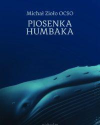 20170228080243_w_drodze_piosenka_humbaka