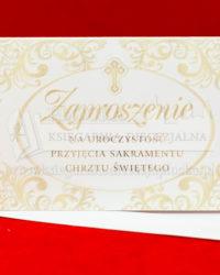 ksiegarnia-diecezjalna-plock-241