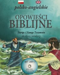 opowiesci-biblijne