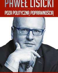 poza-polityczna-poprawnoscia-polska-europa-i-kosciol-miedzy-nihilizmem-a-islamem