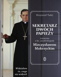 Tadej-Mokrzycki_Sekretarz_m