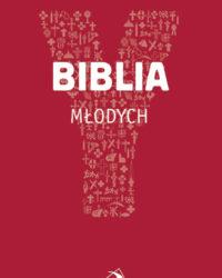 biblia-mlodych-youcat_59b8fbe782b8b