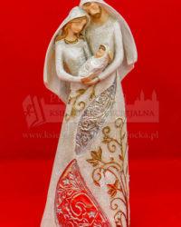ksiegarnia-diecezjalna-plock-256