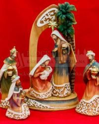 ksiegarnia-diecezjalna-plock-262