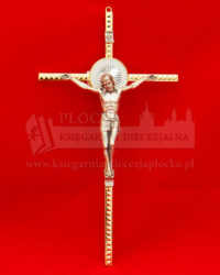 ksiegarnia-diecezjalna-plock-267