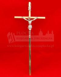ksiegarnia-diecezjalna-plock-268