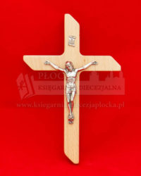 ksiegarnia-diecezjalna-plock-271