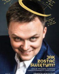 i-jak-zostac-swietym-audiobook