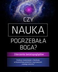 20180215141652_Czy_nauka_pogrzebala_Boga500