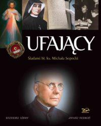Ufajacy_okl