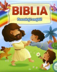 biblia-poszukaj-i-znajdz-