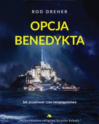 Opcja-Benedykta_okładka