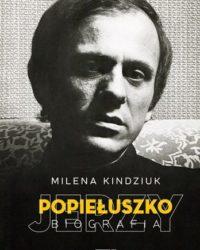 Kindziuk_Popieluszko-Biografia_popr2_500pcx