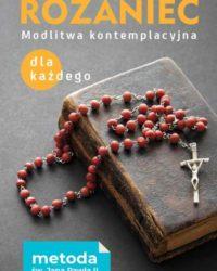rozaniec-modlitwa-kontemplacyjna-dla-kazdego
