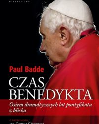 czas_benedykta_okladka