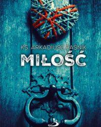 milosc_5b9248d6426c7