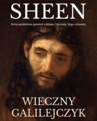 20190102143524_SHEEN_Wieczny_Galilejczyk_500_72dpi