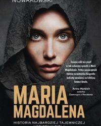 Nowakowski_Maria-Magdalena_popr5