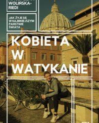 Wolinska-Riedi_Kobieta_w_Watykanie-700x1024