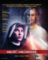 milosc-i-milosierdzie-b-iext55465355